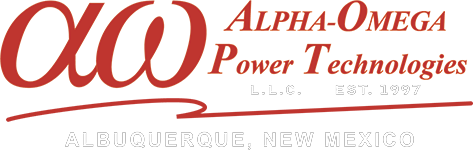Alpha-Omega Power Technologies
